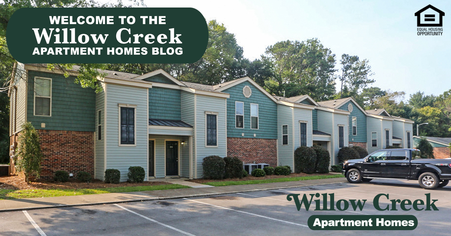 Willow Creek Apartment Homes